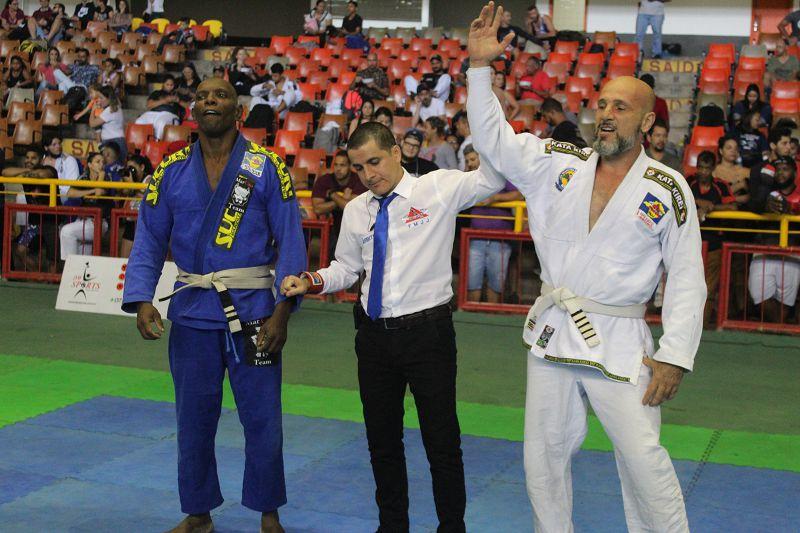 2019 Torneio Invictos – fotos de lutas 198
