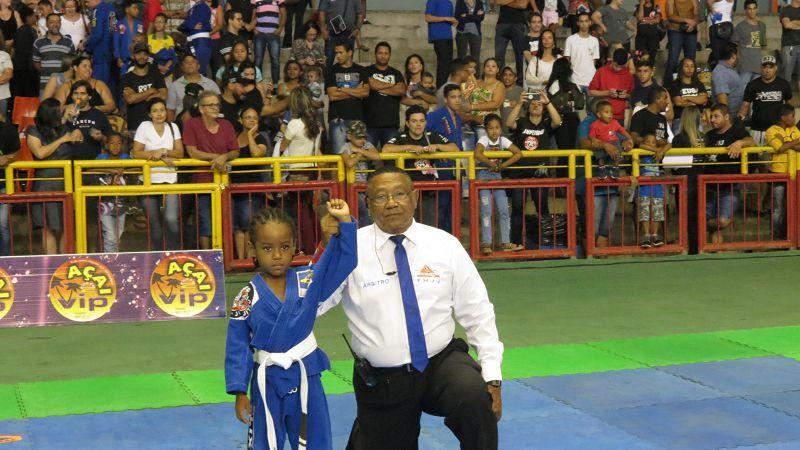 2019 Torneio Invictos – fotos de lutas 204