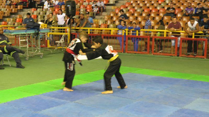 2019 Torneio Invictos – fotos de lutas 205