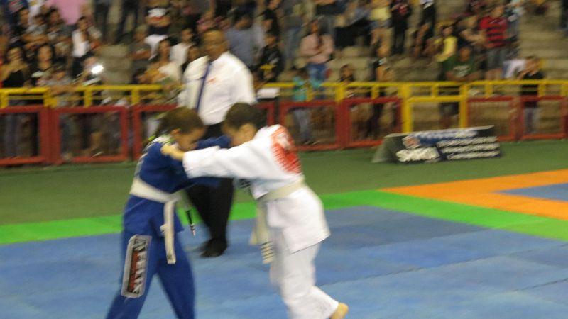2019 Torneio Invictos – fotos de lutas 208