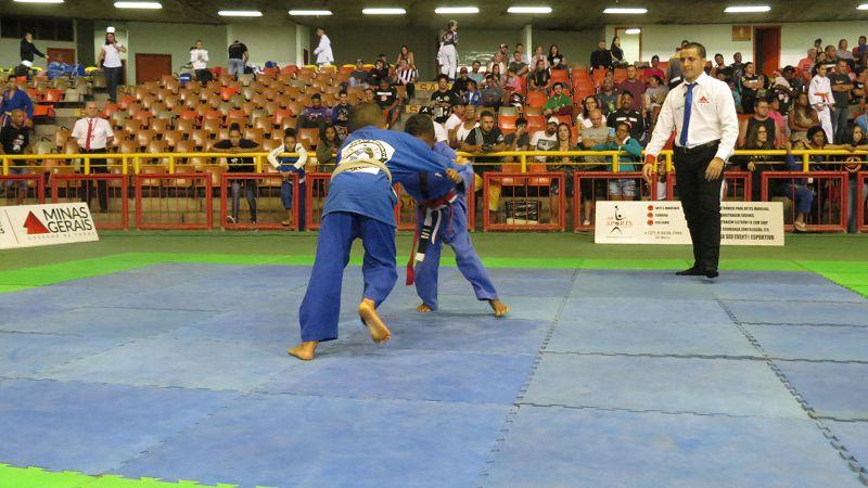 2019 Torneio Invictos – fotos de lutas 213