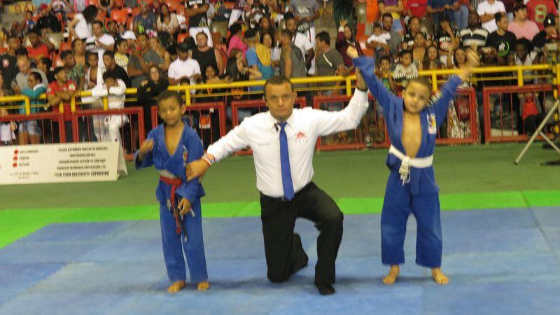 2019 Torneio Invictos – fotos de lutas 216