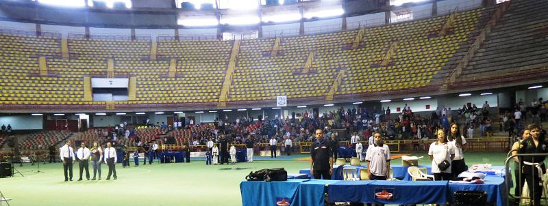 2019 Torneio Invictos – fotos de lutas 218