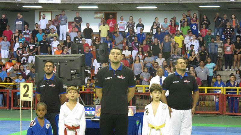 2019 Torneio Invictos – fotos de lutas 221
