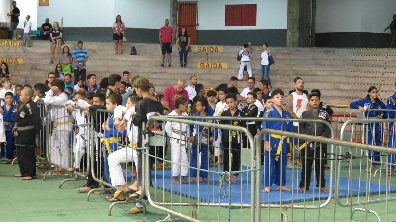 2019 Torneio Invictos – fotos de lutas 223