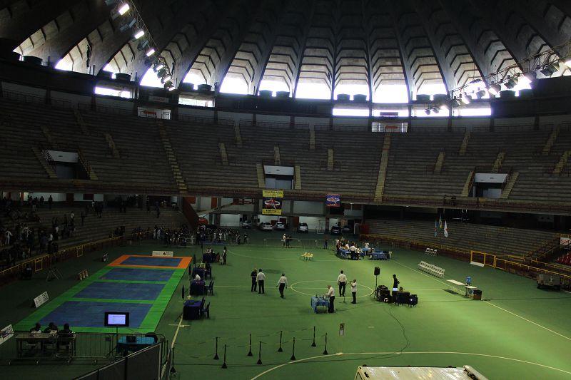 2019 Torneio Invictos – fotos de lutas 225