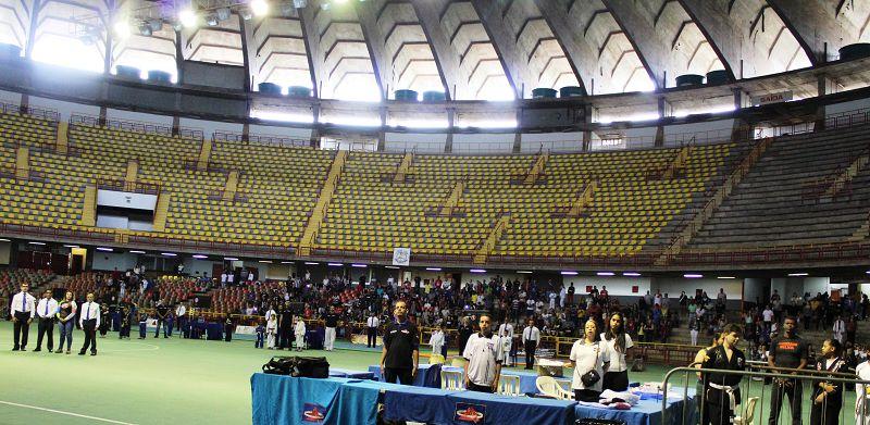 2019 Torneio Invictos – fotos de lutas 253