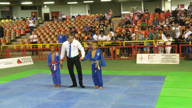 2019 Torneio Invictos – fotos de lutas 266