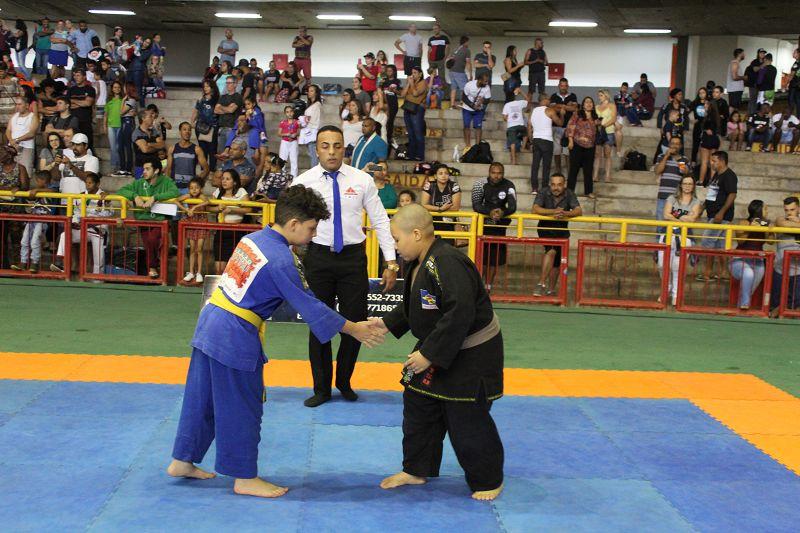 2019 Torneio Invictos – fotos de lutas 270