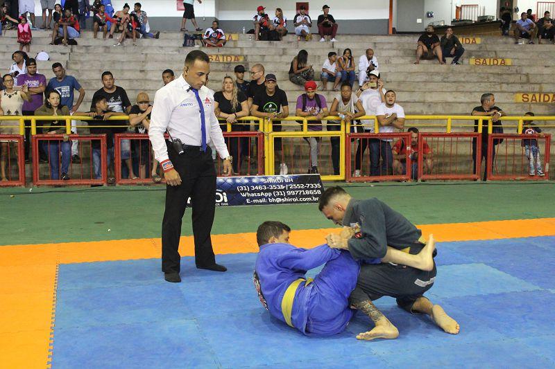 2019 Torneio Invictos – fotos de lutas 271