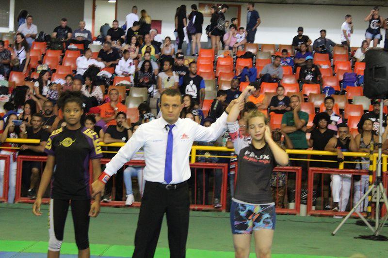 2019 Torneio Invictos – fotos de lutas 272