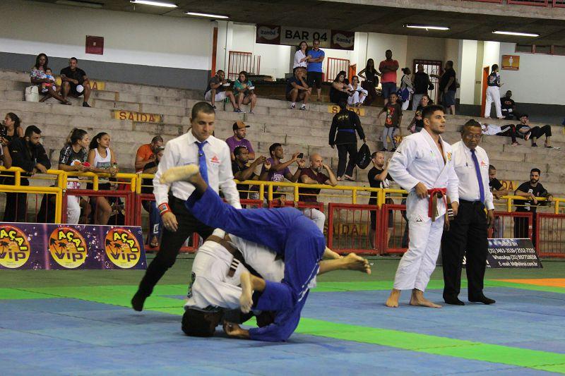 2019 Torneio Invictos – fotos de lutas 278