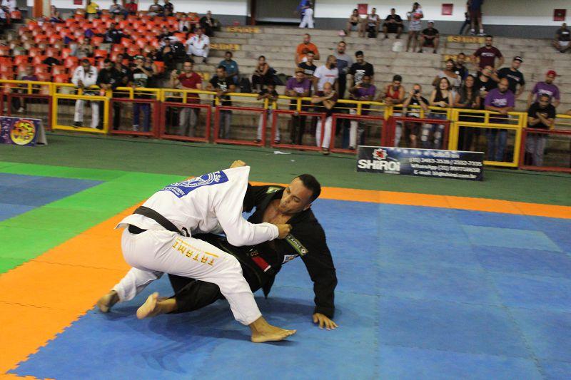 2019 Torneio Invictos – fotos de lutas 280