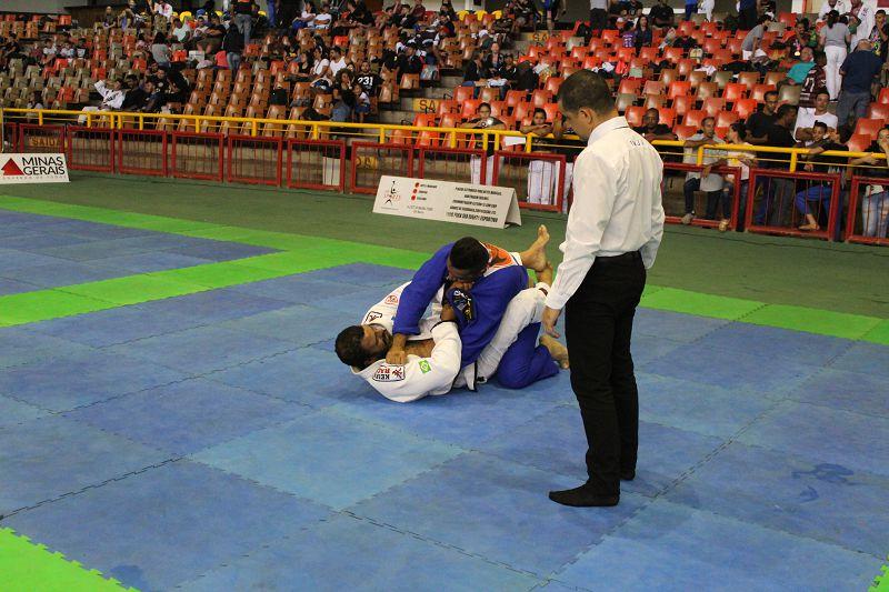 2019 Torneio Invictos – fotos de lutas 281