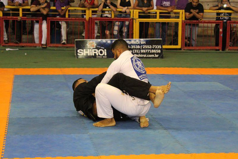 2019 Torneio Invictos – fotos de lutas 282