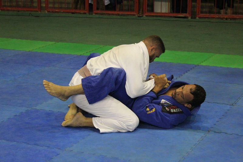 2019 Torneio Invictos – fotos de lutas 285