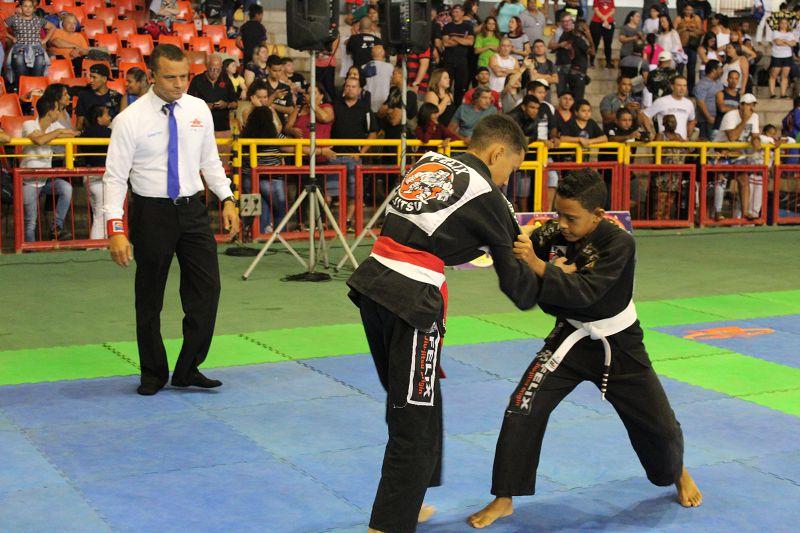2019 Torneio Invictos – fotos de lutas 287