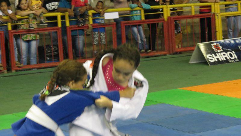 2019 Torneio Invictos – fotos de lutas 290