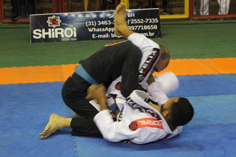 2019 Torneio Invictos – fotos de lutas 292