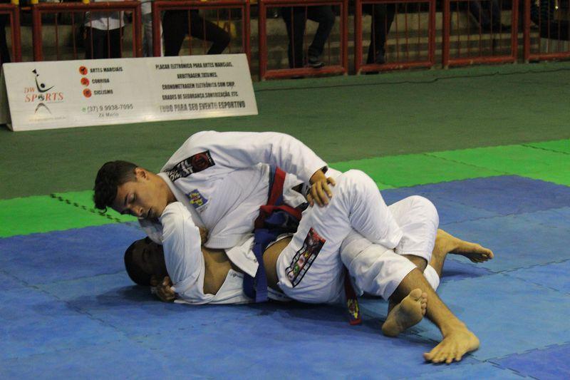 2019 Torneio Invictos – fotos de lutas 293
