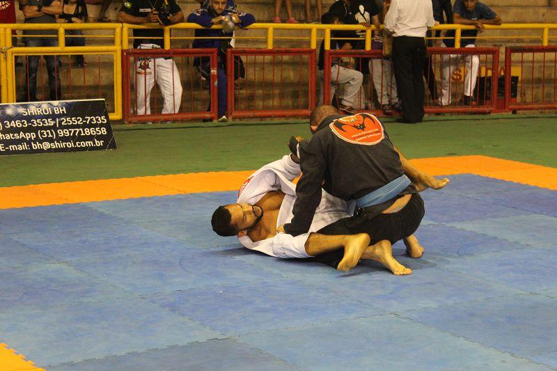 2019 Torneio Invictos – fotos de lutas 295
