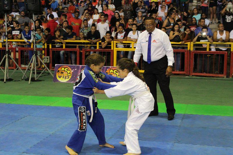 2019 Torneio Invictos – fotos de lutas 317