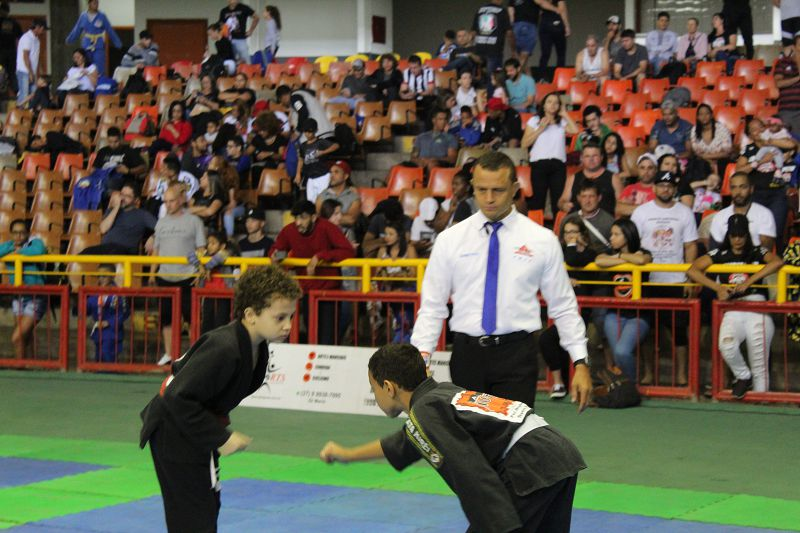2019 Torneio Invictos – fotos de lutas 323