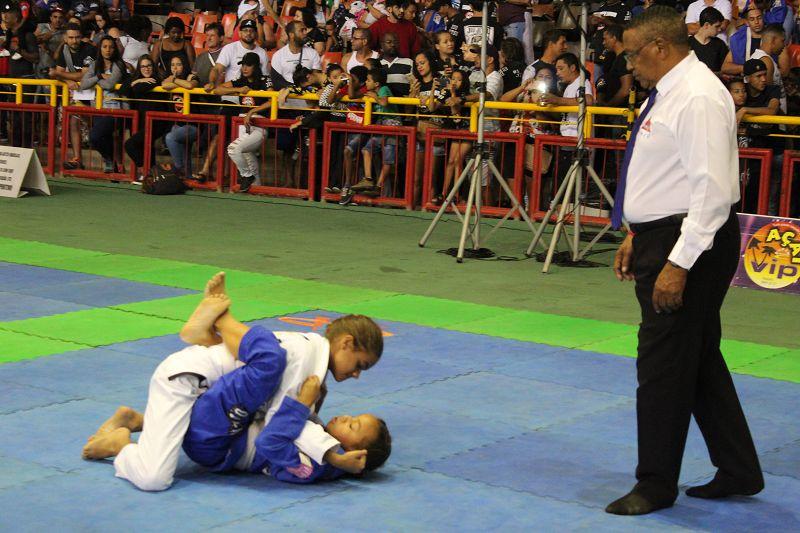 2019 Torneio Invictos – fotos de lutas 325
