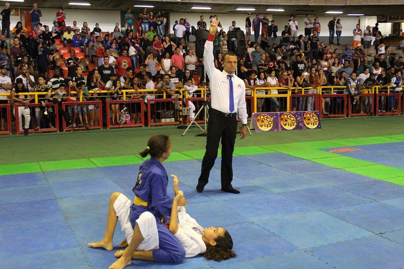 2019 Torneio Invictos – fotos de lutas 328