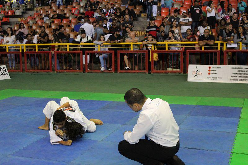 2019 Torneio Invictos – fotos de lutas 329
