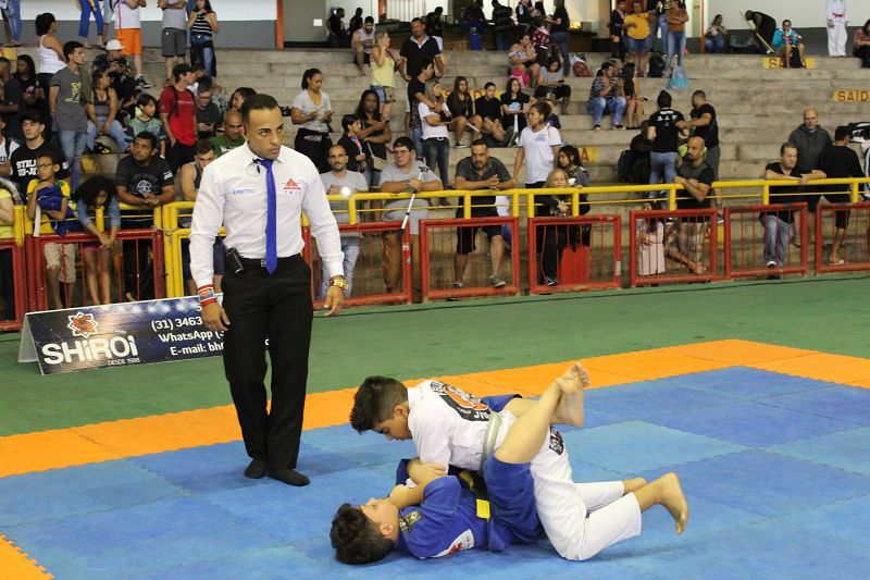 2019 Torneio Invictos – fotos de lutas 333