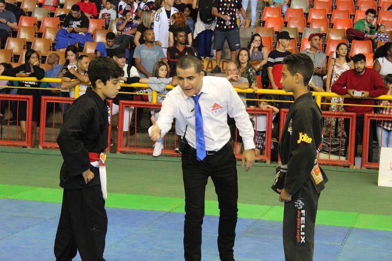 2019 Torneio Invictos – fotos de lutas 334