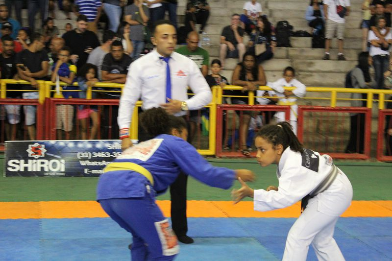 2019 Torneio Invictos – fotos de lutas 340