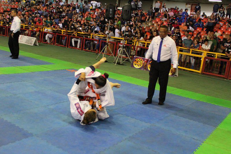 2019 Torneio Invictos – fotos de lutas 355