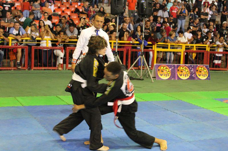 2019 Torneio Invictos – fotos de lutas 358