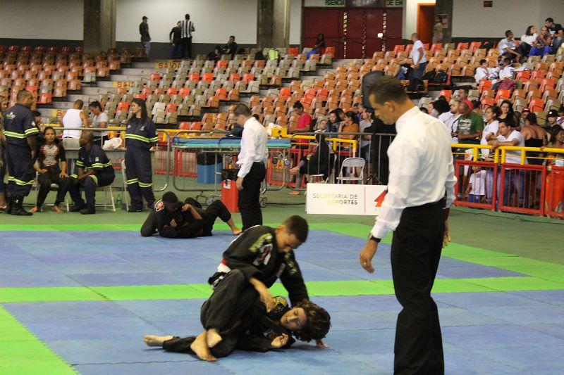 2019 Torneio Invictos – fotos de lutas 364