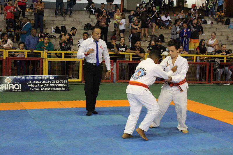 2019 Torneio Invictos – fotos de lutas 367