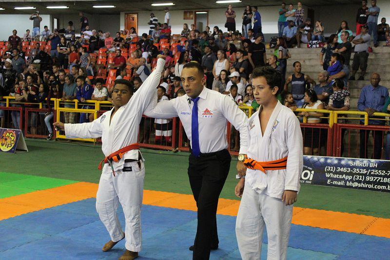 2019 Torneio Invictos – fotos de lutas 371