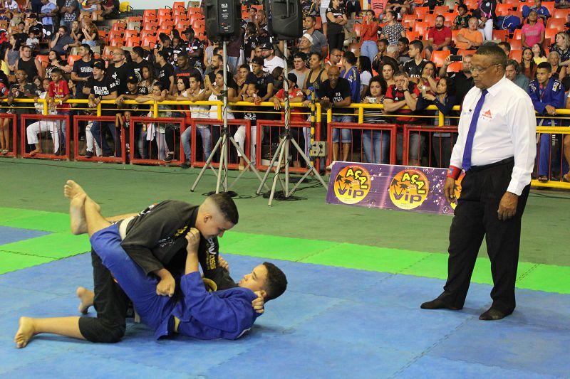 2019 Torneio Invictos – fotos de lutas 372