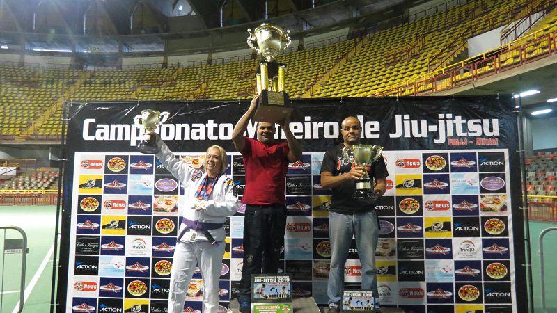2019 Torneio Invictos – fotos de podio 001
