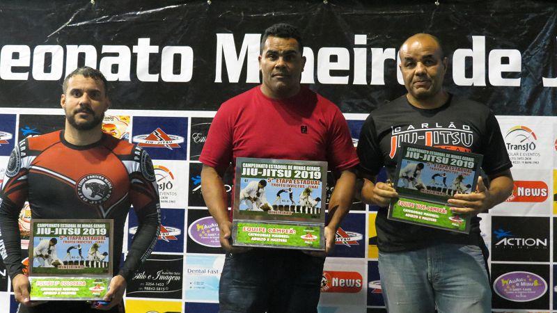 2019 Torneio Invictos – fotos de podio 002