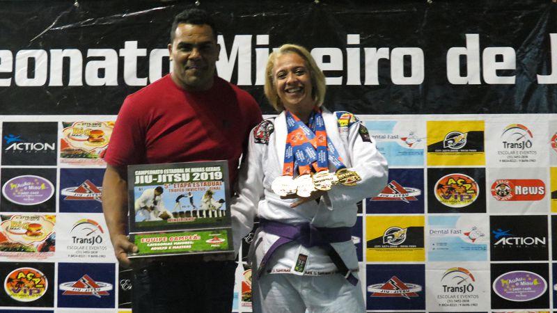 2019 Torneio Invictos – fotos de podio 003