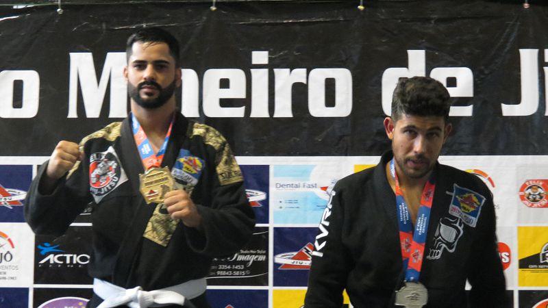 2019 Torneio Invictos – fotos de podio 005