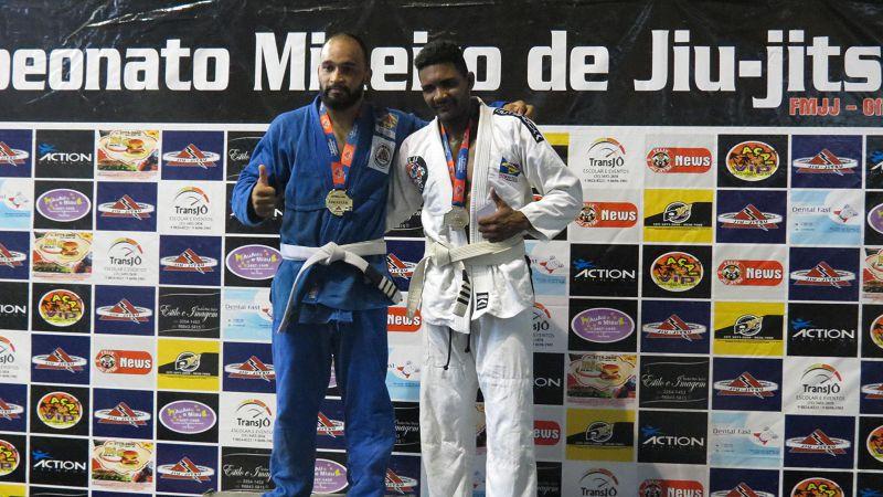 2019 Torneio Invictos – fotos de podio 006