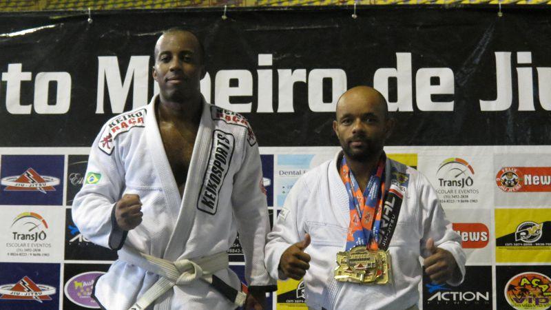 2019 Torneio Invictos – fotos de podio 007
