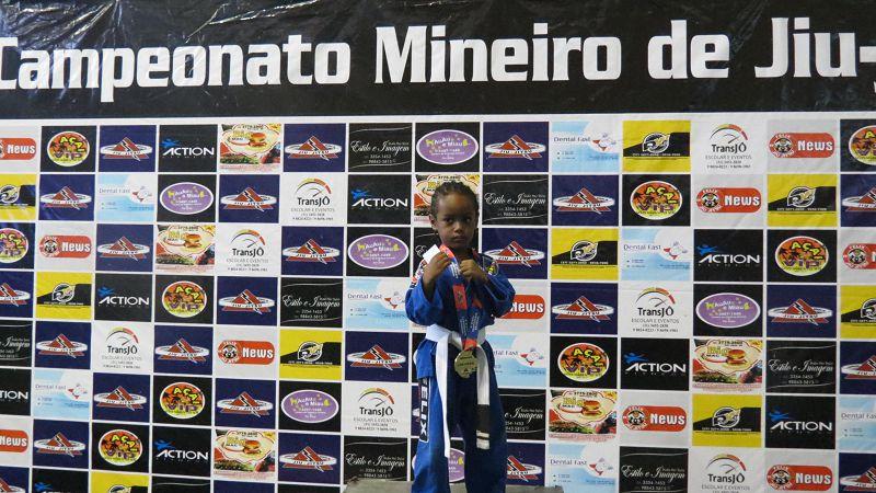 2019 Torneio Invictos – fotos de podio 012