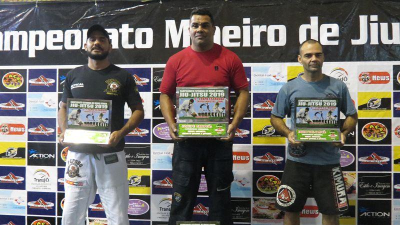 2019 Torneio Invictos – fotos de podio 013