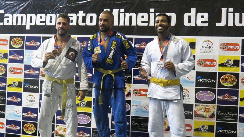 2019 Torneio Invictos – fotos de podio 014