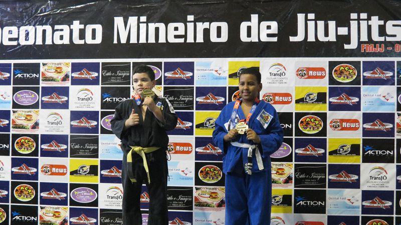 2019 Torneio Invictos – fotos de podio 015