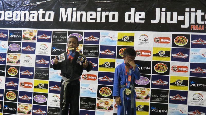 2019 Torneio Invictos – fotos de podio 016